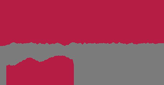 Jeanette Scheuernstuhl